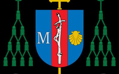 Patronat Arcybiskupa Częstochowskiego