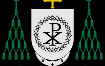 Patronat Prymasa Polski