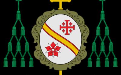 Będzie z nami Przewodniczący Konferencji Episkopatu Polski